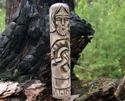 шаманские амулеты значение